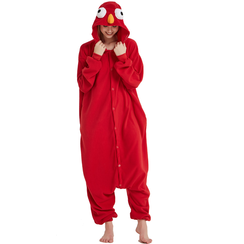 Sesame street onesies for adults uk, hairy pussy interracial tgp