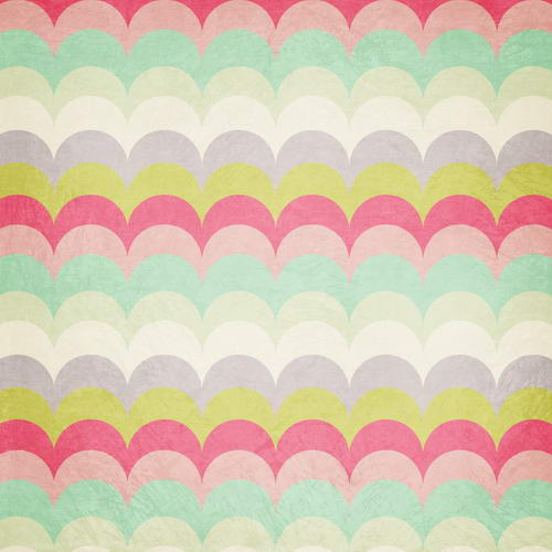 5x5ft vinyl print chevron party photography backdrops for photo studio photographic backgrounds for photography F-841