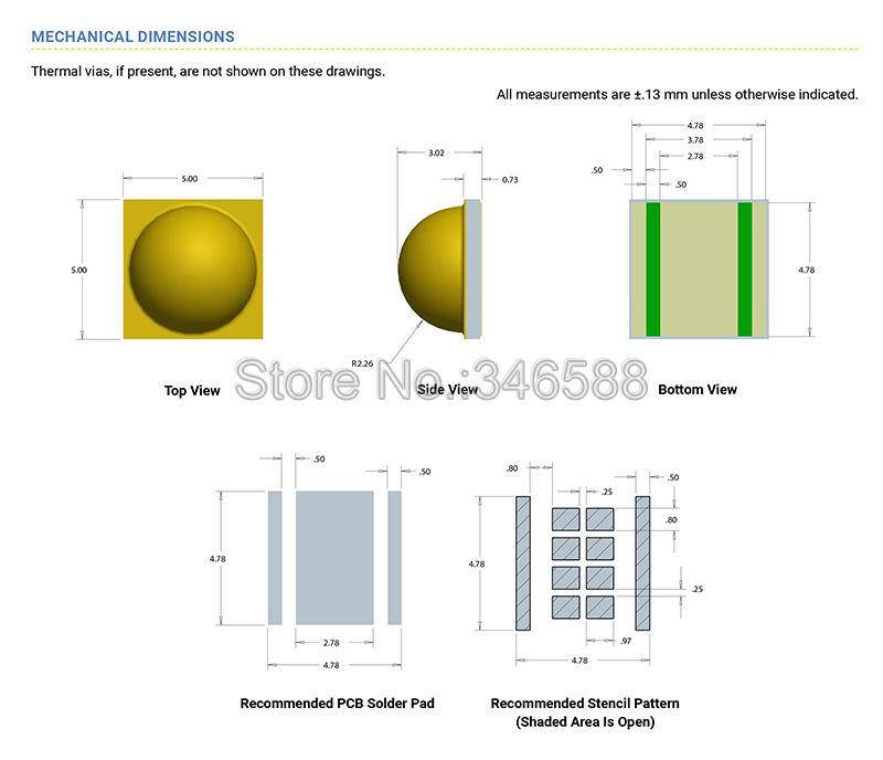 Accesorio Crimpado 1 pieza Codo Oreja Ca/ída 90 Grados Hembra G1//2 x Hembra G1//2 sourcing map Adaptador Tuber/ías Lat/ón