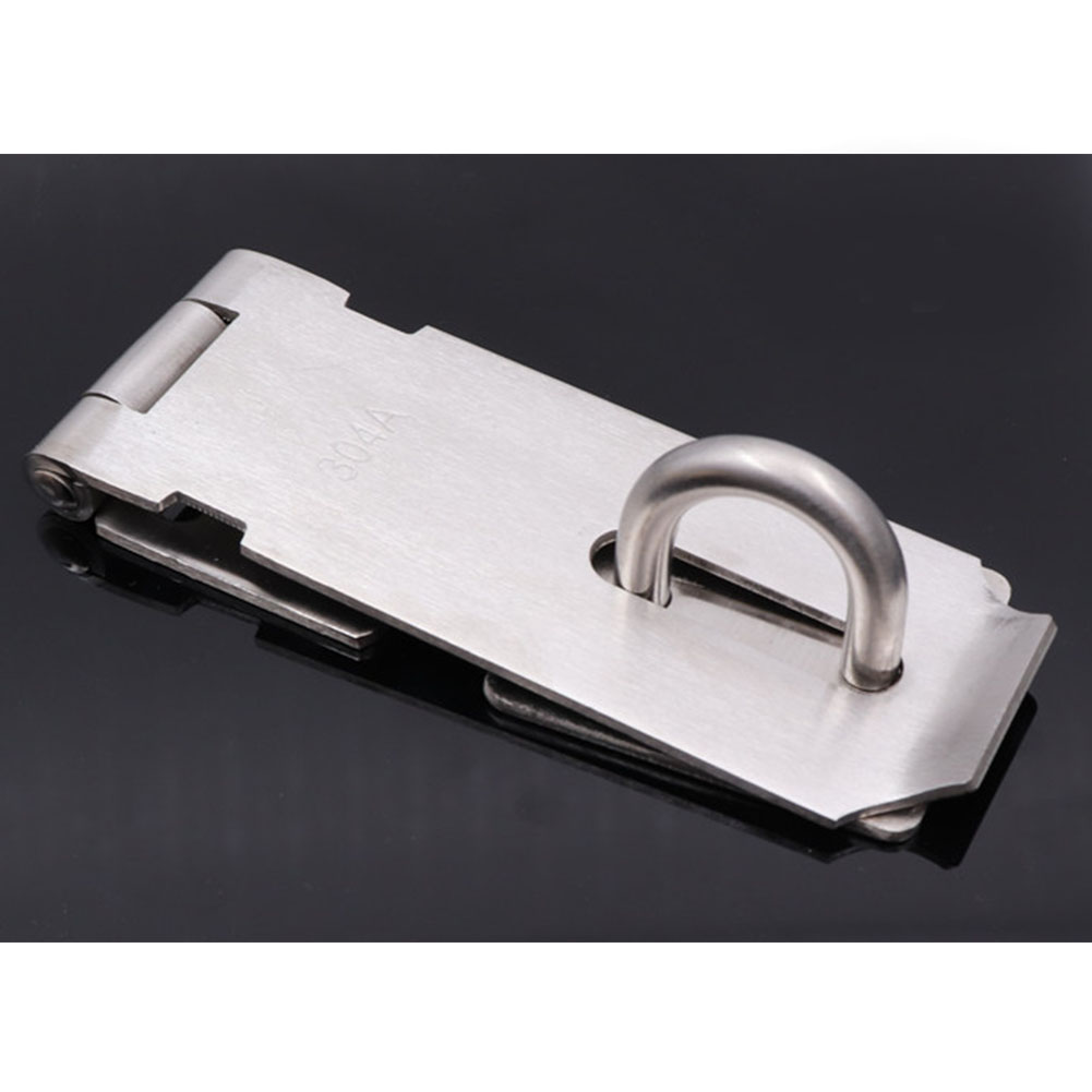 padlock-clasp-gate-anti-theft-hasp-staple-stainless-steel-cabinet-door-lock-shed-latch-easy-install
