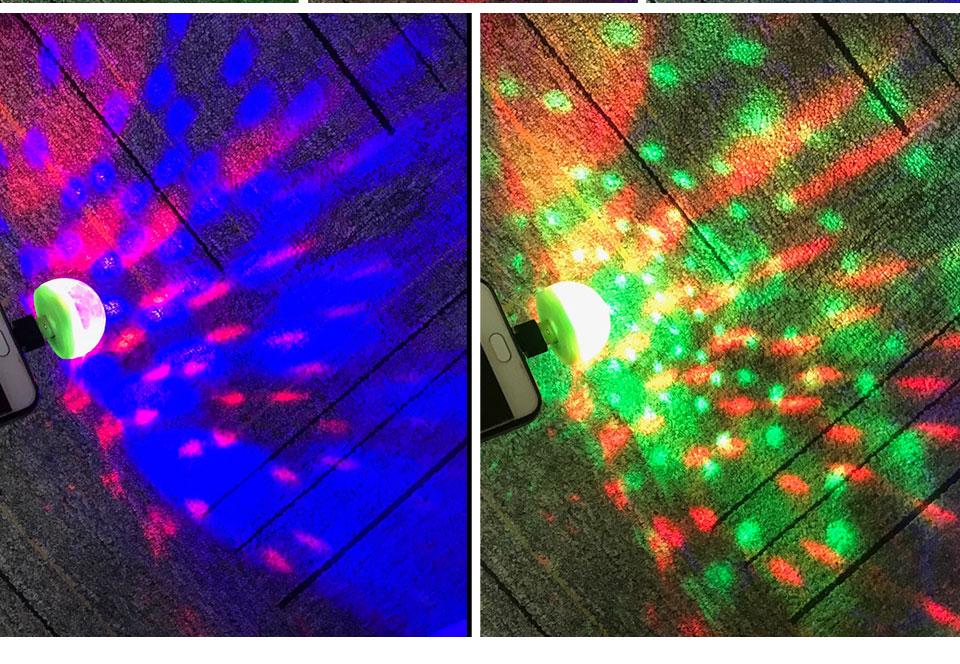 laser projector (11)