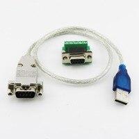 https://ae01.alicdn.com/kf/HTB1vyRaax2rK1RkSnhJq6ykdpXaP/1x-USB-2-0-RS485-422-Serial-ชายเปล-อกโลหะสายแปลงอะแดปเตอร-CH340-ช-ปสำหร-บ-win-7-8.jpg