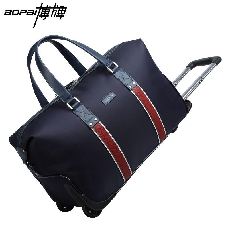 online buy wholesale wheel bag from china wheel bag wholesalers. Black Bedroom Furniture Sets. Home Design Ideas