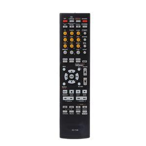 Image 1 - Değiştirilmiş uzaktan kumanda RC 1120 RC1120 Denon AV alıcısı AVR 590 DHT590BA AVR 1610 televizyon denetleyici değiştirme