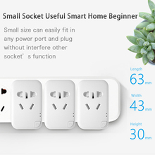 цена на Geeklink Wifi Smart Socket APP Remote Control CN AU Plug Android iOS Wireless Outlet Timer Modules Smart Home Automation