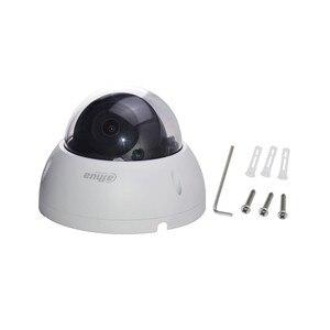 Image 3 - Dahua caméra de Surveillance intérieure IP 3MP/IPC HDBW1325R S, H.264, système ONVIF, 1080p et système infrarouge 30m, carte SD