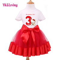 2015 Kids Baby Fashion Skirts Set New Arrival Baby Tutu Skirt Set Feike 2015 6