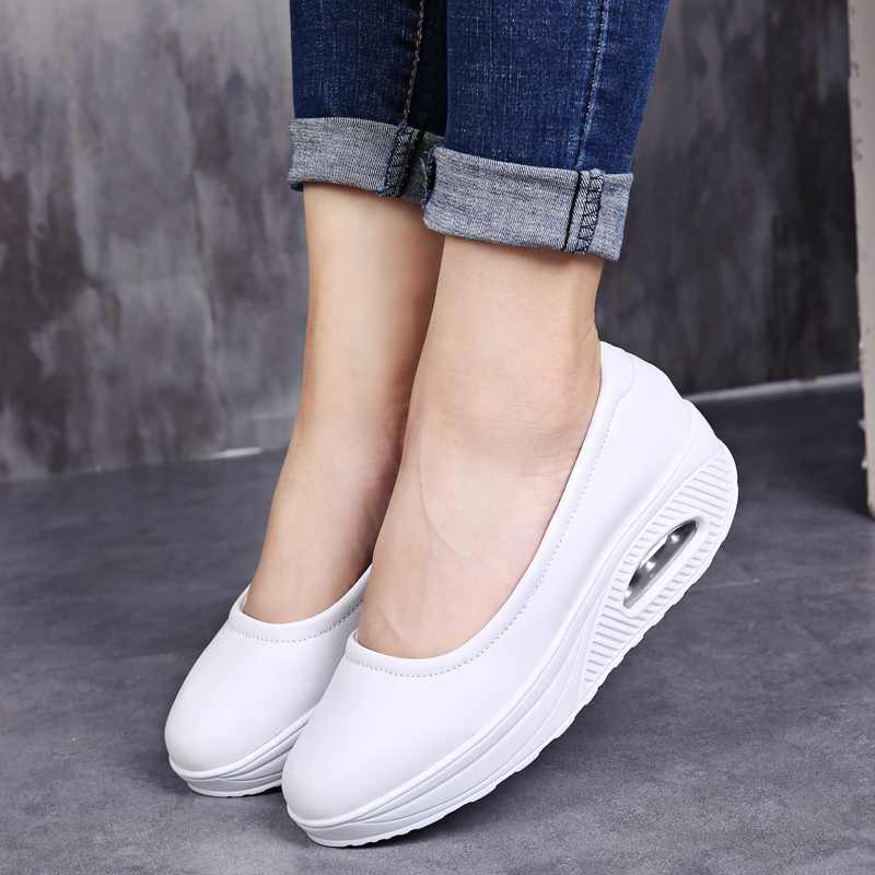 women shoes (10)