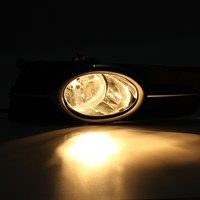Trước Bội Thu Sương Mù Lights Driving Đèn w/Đổi Đối Với Chevy/Cruze Hút Thuốc 2010 2011 2012 2013 2014 LH & RH