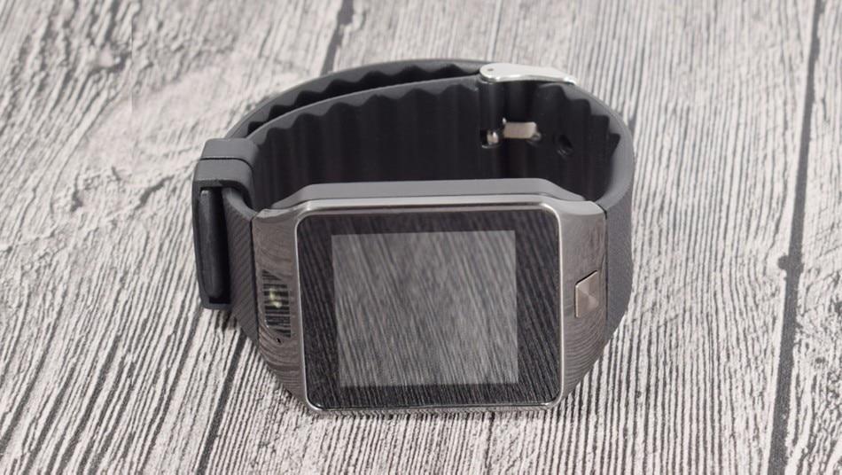 Smart Watch G1 Clock Sync Notifier Smart Watch G1 Clock Sync Notifier HTB1vyWYNVXXXXaRaXXXq6xXFXXXa