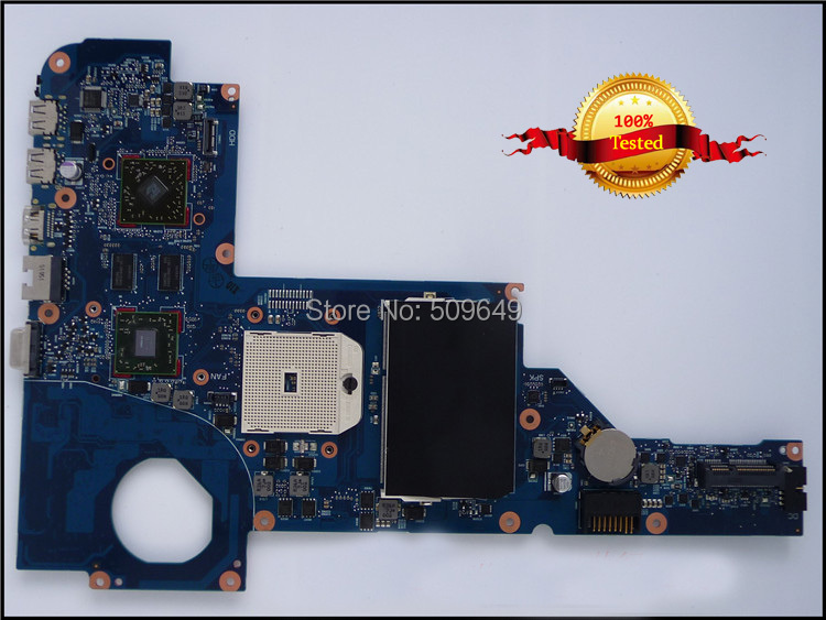 Top quality , For HP laptop mainboard DV4-4000 653428-001 laptop motherboard,100% Tested 60 days warranty top quality for hp laptop mainboard 640334 001 dv4 3000 laptop motherboard 100% tested 60 days warranty
