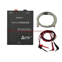цена на HART Modem HART turn USB USB-HART modem HART converter CM100-C
