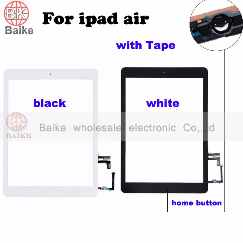 ipad-air-touch-screen-digitizer-with-home-button-assembly-27