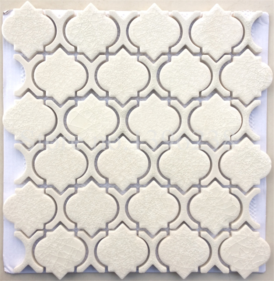 acquista all'ingrosso online ceramica piastrelle bianche da ... - Piastrelle Bianche Ceramica