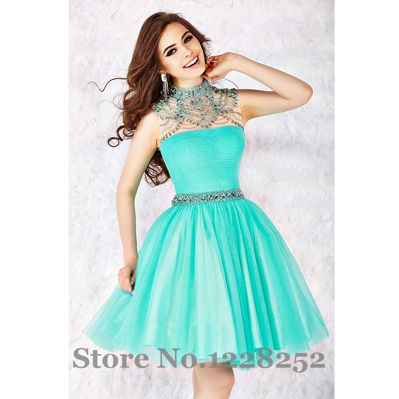 Cheap fall ball dresses