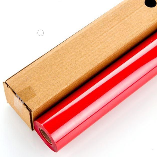 FREE SHIPPING K Series 30cmx100cm PVC Heat Transfer Vinyl Cut By Cutting Plotter Cutter Heat Press Transfer DIY Iron ON T-shirt