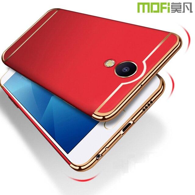 Meizu m5 note case Meizu m5note full cover phone protector 64gb Meizu note5 funda MZ m5 note cover for meizu m5 note cases