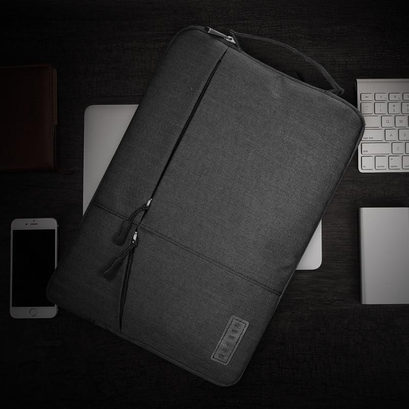 Fashion Sleeve Bag For Xiaomi Mi Notebook Air 12.5 Inch Laptop