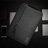 Fashion Sleeve Bag For Xiaomi Mi Notebook Air 12 5 Inch Laptop Pouch Case Creative Handbag