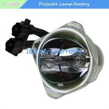 Запасная лампа для viewsonic pj458d pj402d