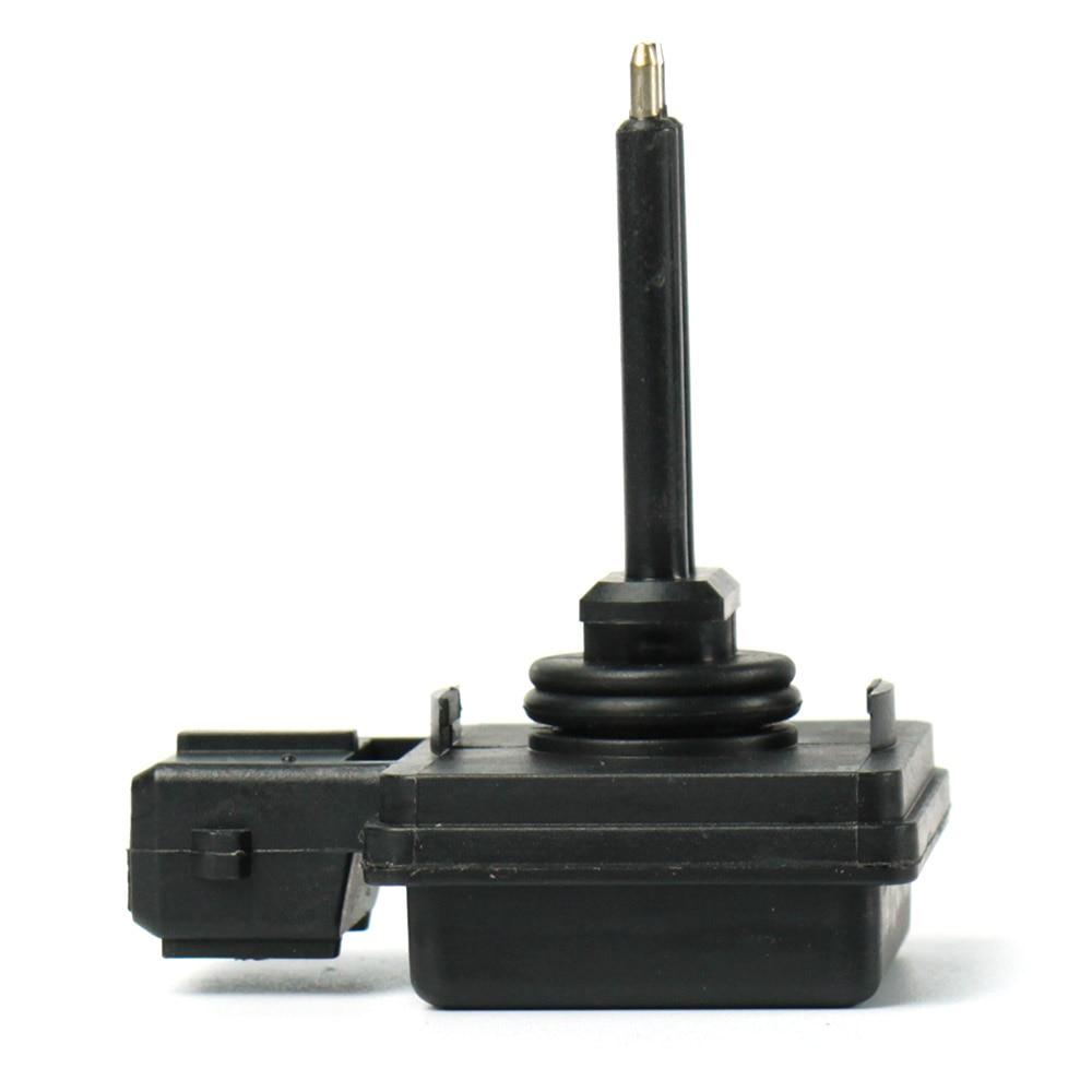 Auto Water Accumulation Sensor For Peugeot 206 307 Partner Citroen 207 Fuse Box Berlingo C4 Jumpy Fiat 9646902580 1306c0 1306f0 1306c3 In Temperature From