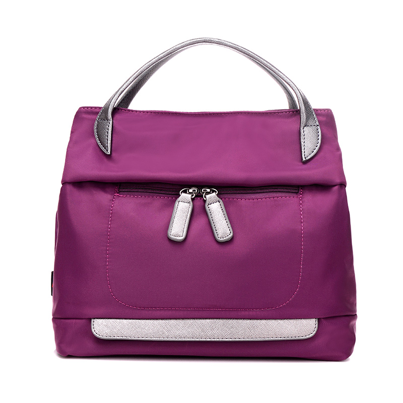 Compare Prices on Sale Branded Bags- Online Shopping/Buy Low Price ...