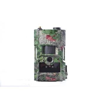 Scout Guard MG882K 14M MMS GPRS 940nm black IR sound recording scouting font b trail b