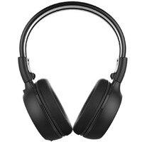 HIPERDEAL Popular Bluetooth Headphone Black 3 0 Stereo Bluetooth Wireless Headset Headphones With Call Mic Microphone