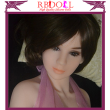 cheap goods from china lifelike doll in silicone for men