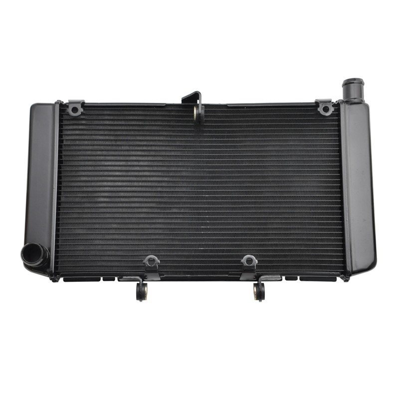For Honda CB600 Hornet CBF600 Hornet600 CBF CB 600 2008 2009 2010 2011 2012 2013 Motorcycle Parts Aluminium Cooling Radiator motorcycle aluminum replacement radiator cooler cooling for honda cb600 hornet cbf600 cb 600 cbf 600 2008 2013 2009 2010 2011