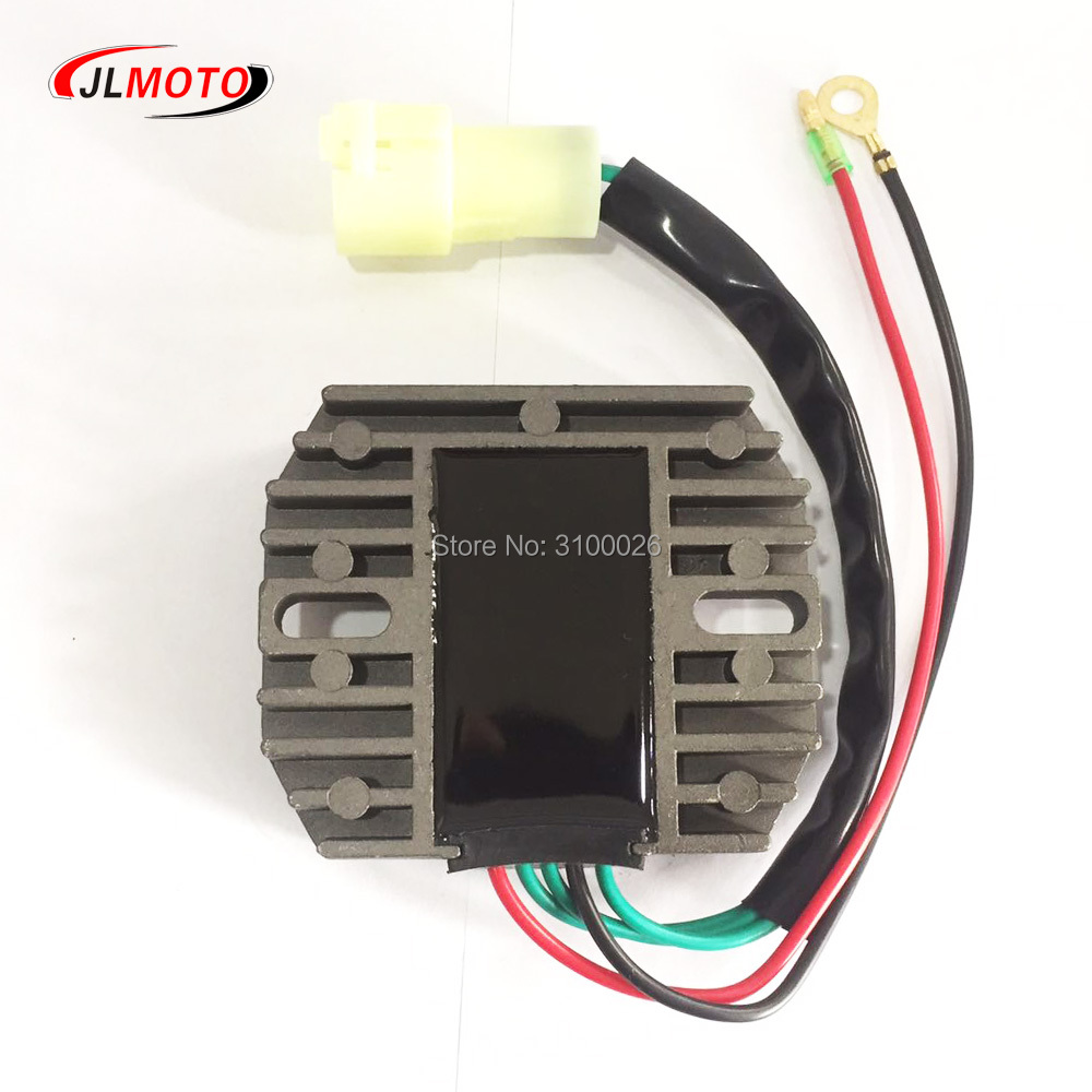 small resolution of regulator rectifier fit for yamaha mercury marine 100 hp 75 80 90 hp engine 4 stroke parts