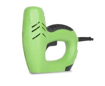 1pc Electric nail gun dual-purpose nail gun F15 straight nail gun code nail gun woodworking tools 220v bentley tl500 nail nail gun 330 365 007 327 automatic extractor five sets
