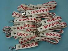 Buy baseball favors and get free shipping on AliExpress.com
