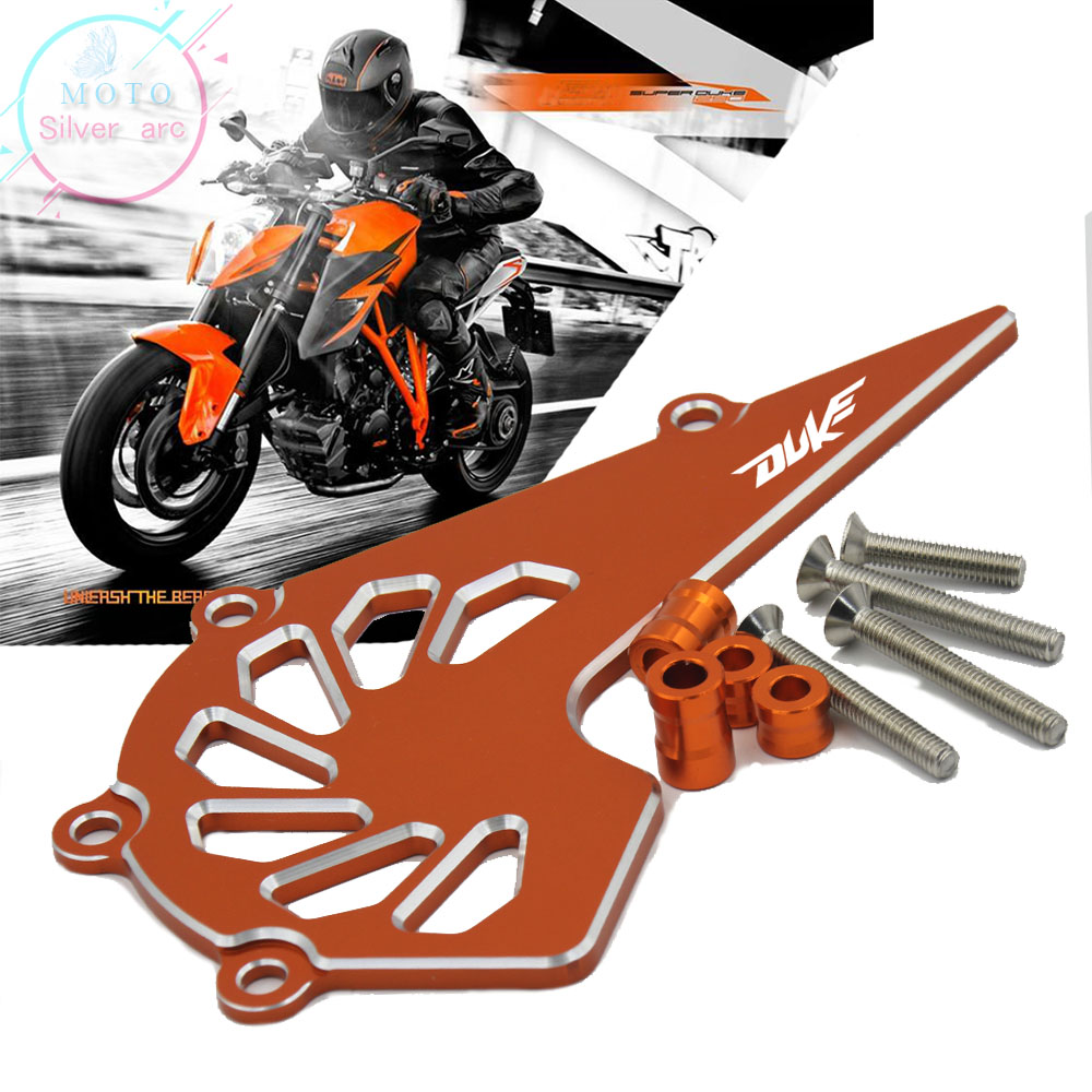Motorbike Accessories Arashi 1 Pair For Ktm 390 Duke 200 2012 2013 2014 2015 2016 Tank Pad Protector Sticker Motorycle Decal Gas Knee Grip Side Pads Moderate Price Motorcycle Accessories & Parts