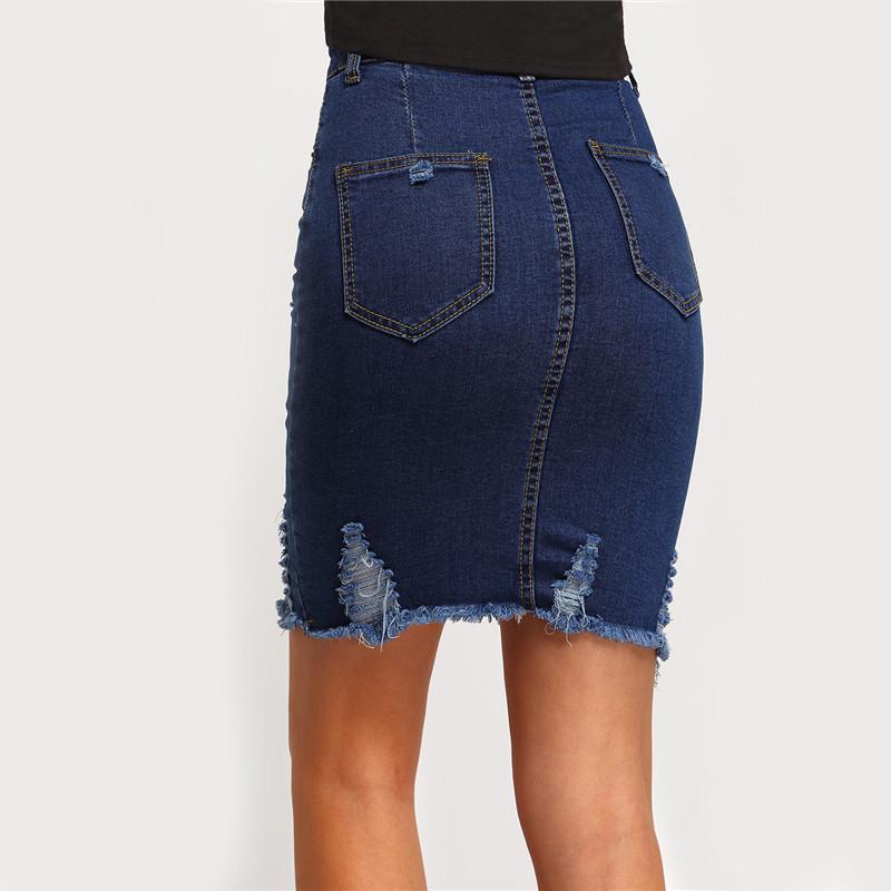 skirt160107052(2)
