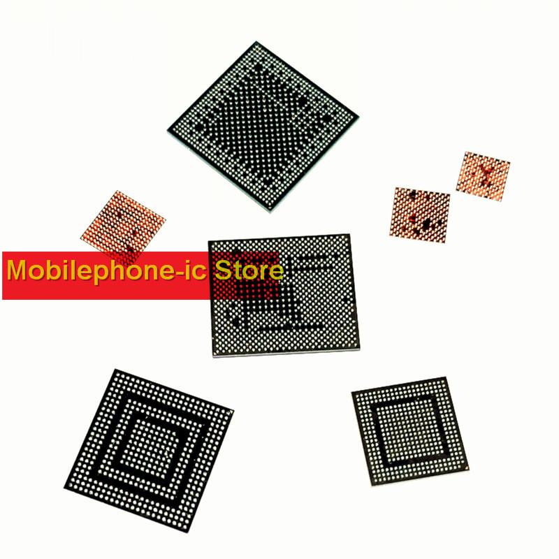 Mobilephone CPU Processors MT6739 MT6739V MT6737 <font><b>MT6737V</b></font> MT6595 MT6595W New Original image