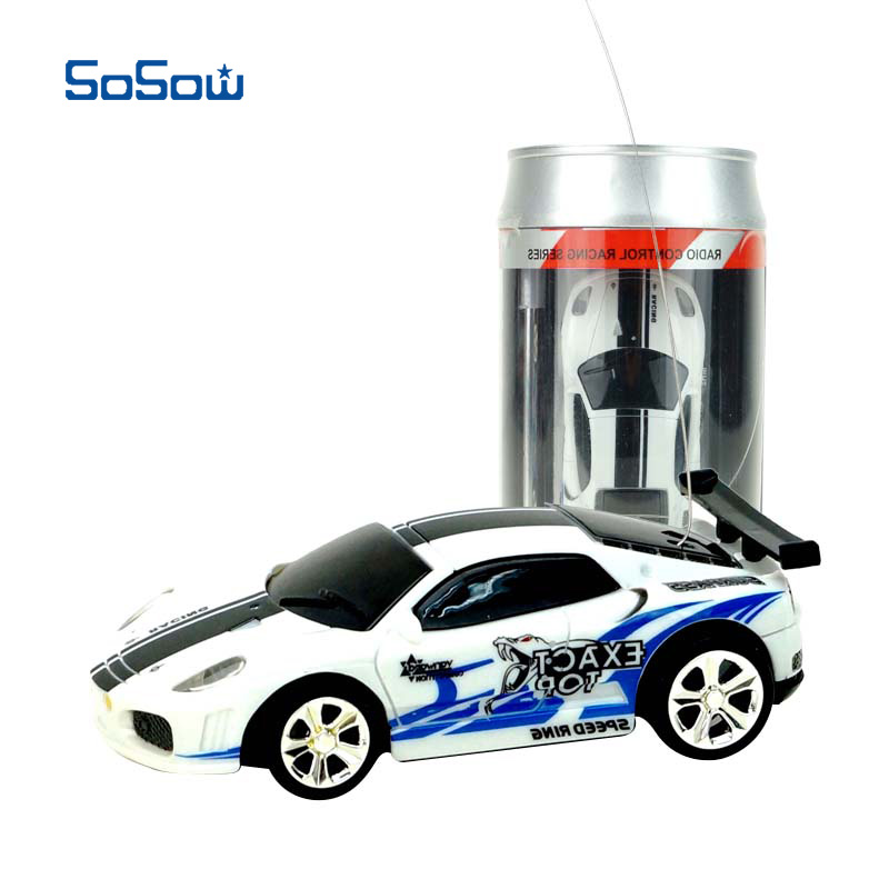 Online Get Cheap Mini Rc Drift Cars Aliexpress Com Alibaba Group