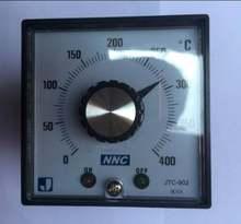 Бесплатная доставка jtc 902 0 200 градусов/0 400 градусов 220v