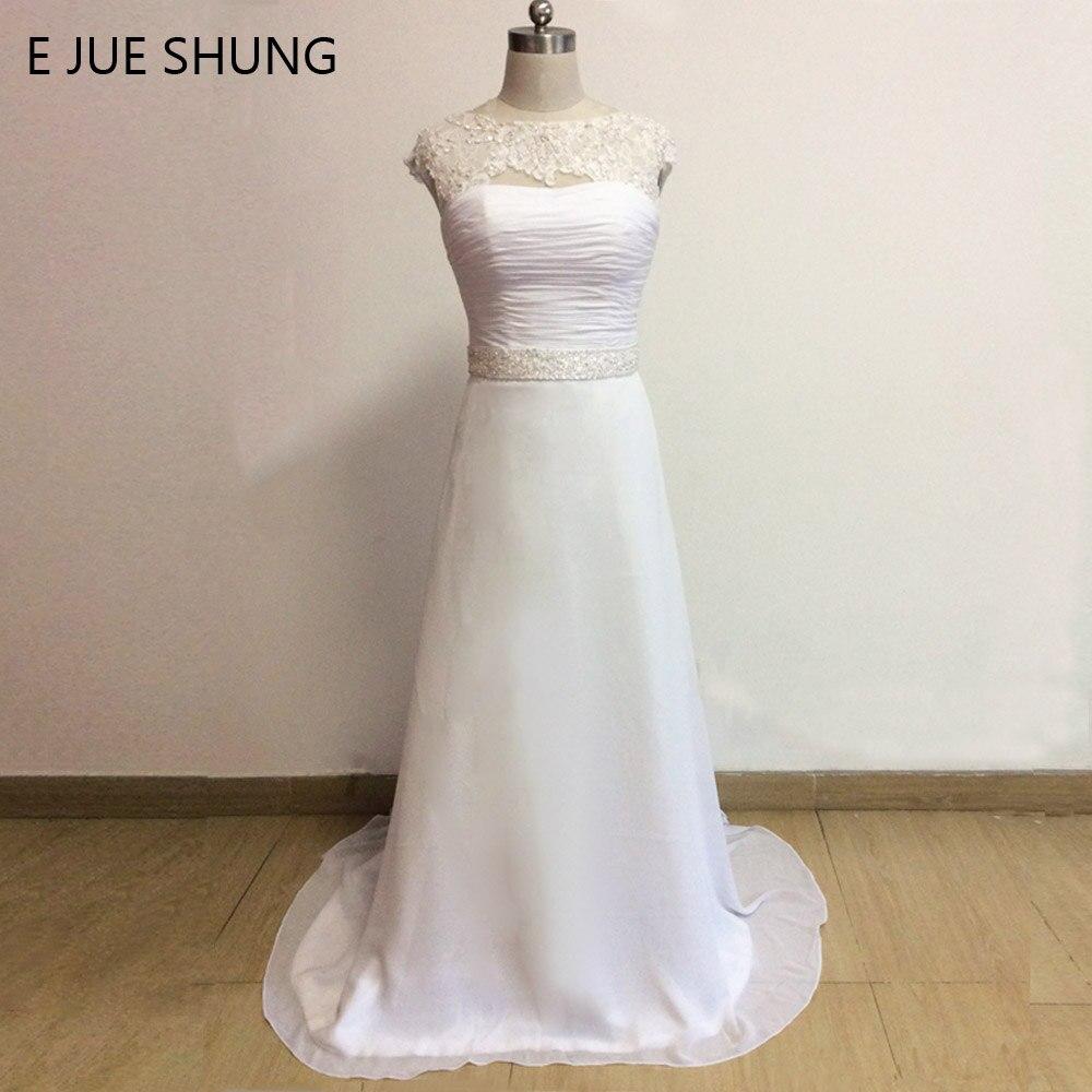 Filles adolescentes blanc longue formelle demoiselle d/'honneur mariage sequin strass robe blouse 02