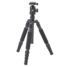 SIRUI N-3205X+K30X Carbon Fiber Tripod+Head Professional Photography Accessories Stable Bracket For Nikon Canon Sony SLR Camera