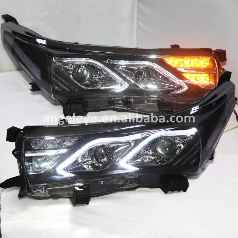 Algunos espejos e probado TUV cromado moto espejo cromo espejos M10 VZ