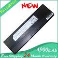 Nuevos 4 4900 mAh batería AP22-T101MT 90-0A1Q2B1000Q 90-OA1Q2B1000Q para Asus EEE PC T101 T101MT serie
