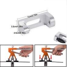Инструменты PDR, инструмент для ремонта авто, инструмент для удаления вмятин на краях двери, инструмент для ремонта вмятин на колесах, инструменты для ремонта вмятин с подъемником, инструменты для ремонта вмятин