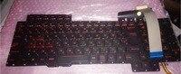 JP Japan Japanese Laptop Keyboard For ASUS G752 0KN0 SI1JP11 V153062AJ1 0KNB0 E610JP00 With Backlit