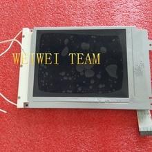 5,7 ''Для Tektronix TDS осциллограф монитор TDS210 TDS220 LM32P07 панель Замена ЖК-экран