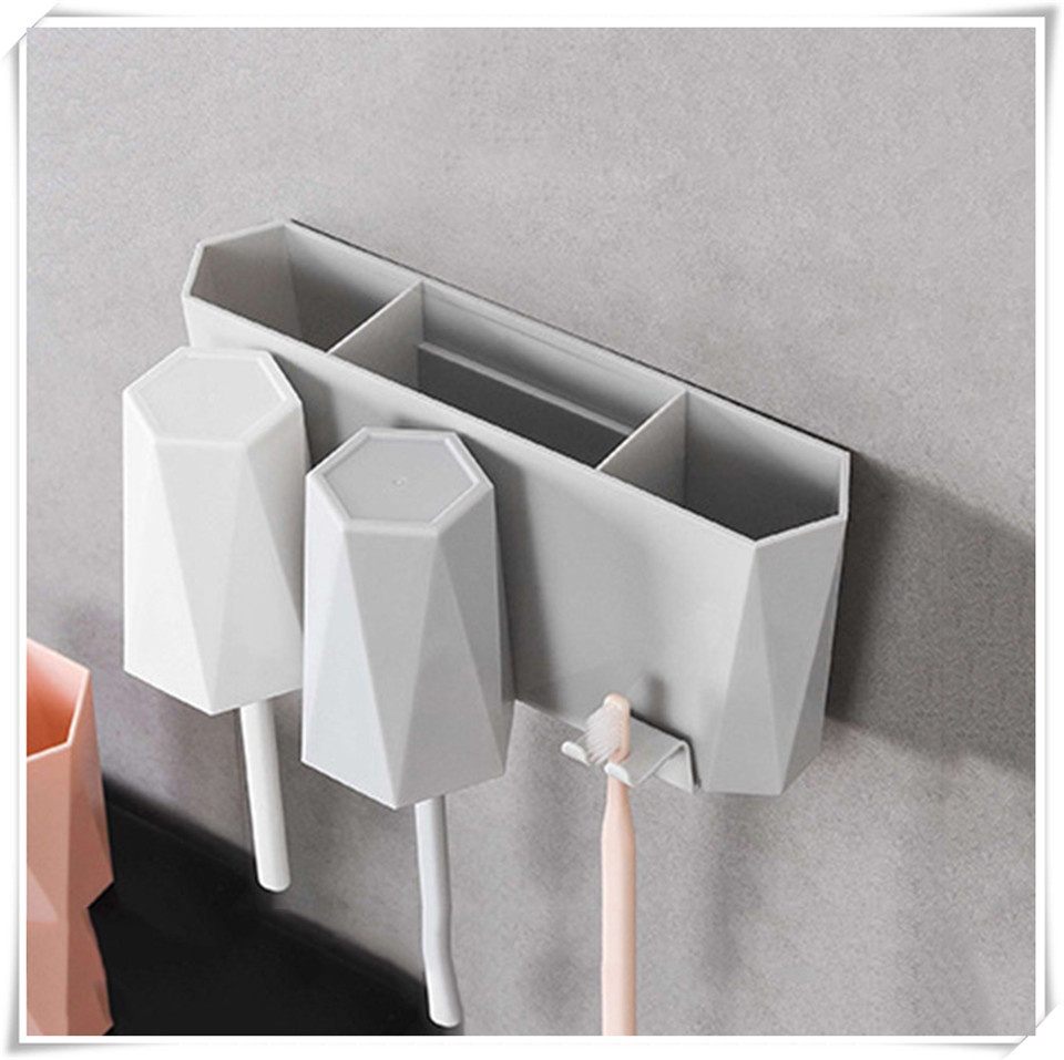 toothbrush holder set xq3