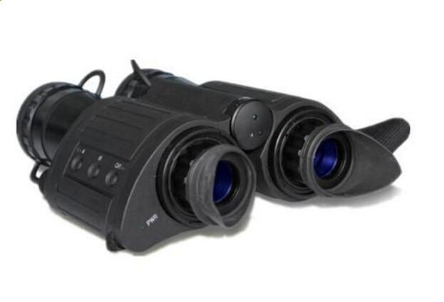 Rongland nachtsichtgerät infrarot rahmen safari fernglas nachtsicht