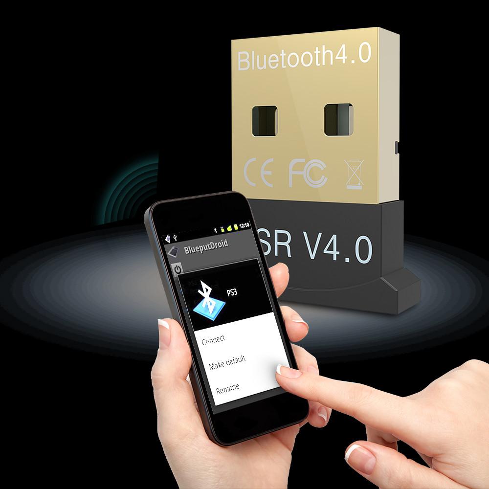 Mini Usb Bluetooth V 4 0 Dual Mode Sem Fio Adaptador Dongle Bluetooth Csr 4 0 Usb 2 0 3 0 Para Windows 10 8 Xp Win 7 Vista 32 64 Dongle Bluetooth Csr 4 0mini Usb Bluetooth Aliexpress