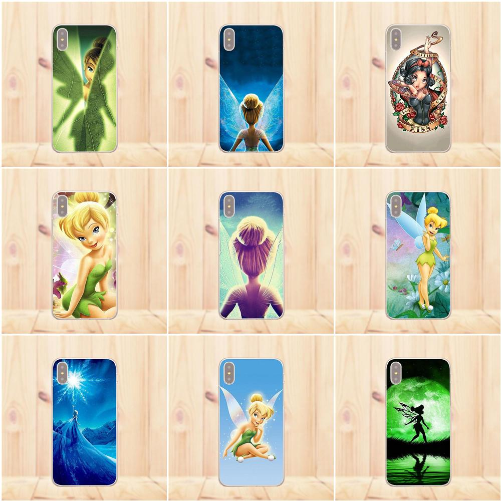 Best Top Galaxy Prime Case Peter Pan List And Get Free Shipping