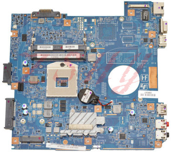 FOR VPCEG SERIES VPCEG25FX EG16F PCG-61A14L A1829659A MBX-250 laptop motherboard  48.4MP06.021 DDR3 Free Shipping 100% test ok